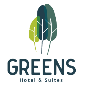 Greens-Hotel-Suites-Bintulu-Logo-Transparent